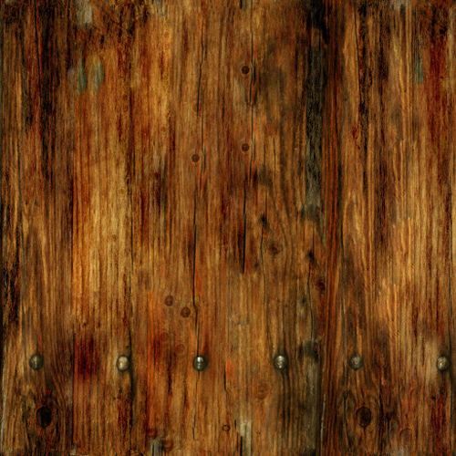 High Qualtity Wood Textures-21