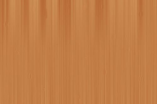 High Qualtity Wood Textures-27