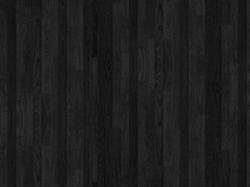 Dark Wooden Texture ~ Seamless high quality wood textures pattern and