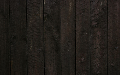 High Qualtity Wood Textures-4