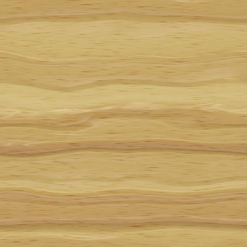 High Qualtity Wood Textures-1