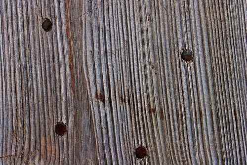 High Qualtity Wood Textures-15