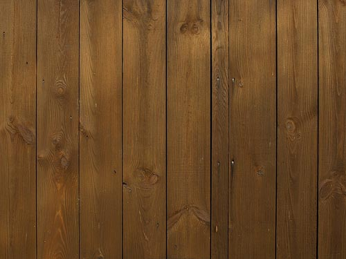 High Qualtity Wood Textures 2. 50 Seamless High Quality Wood Textures   Pattern and Texture