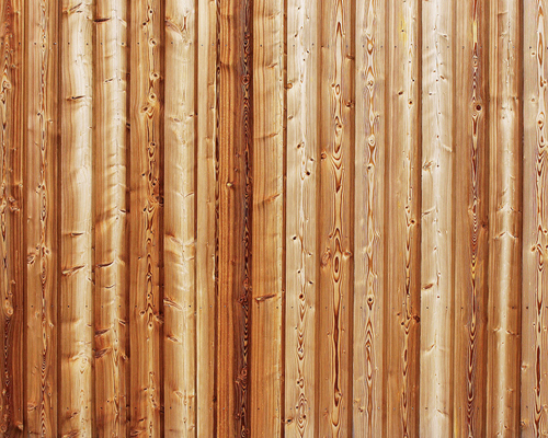 High Qualtity Wood Textures-3