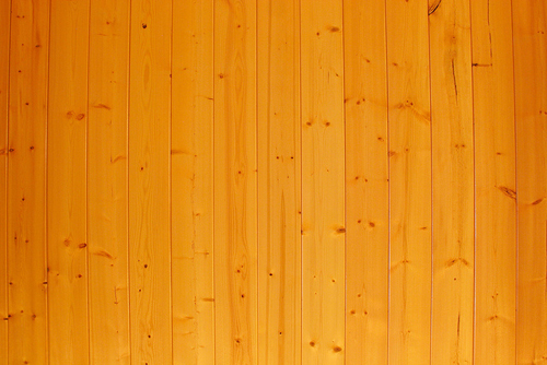 High Qualtity Wood Textures-7 - 50 Seamless High Quality Wood Textures Pattern And Texture
