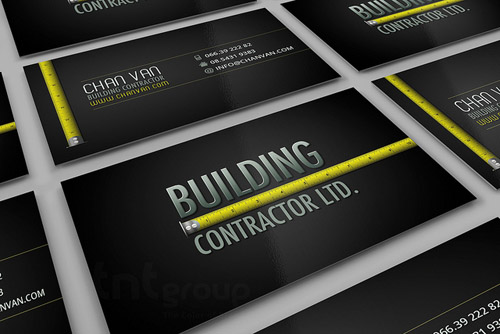 Professional Business Cards Design Graphic Design Company Name Ideas