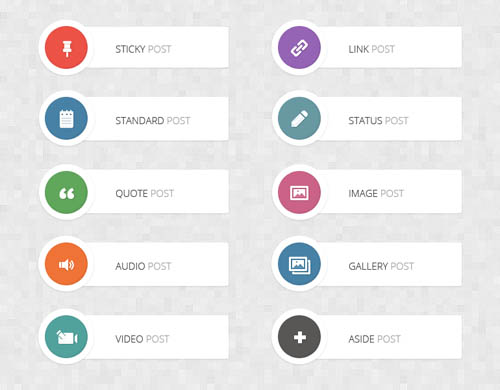 Free PSD Buttons-47