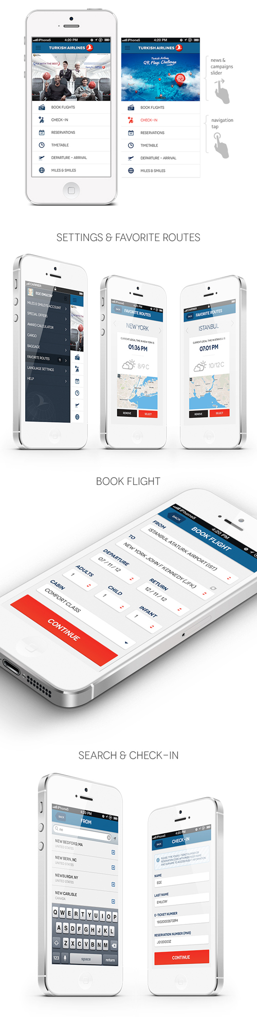 Mobile Apps Design with UI/UX-12