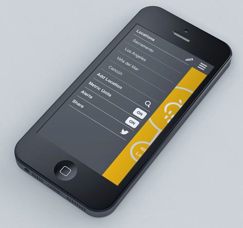 Pin on Mobile Apps