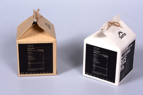 Packaging Design Ideas panasonic product packaging design Modern Packaging Design 2013 3