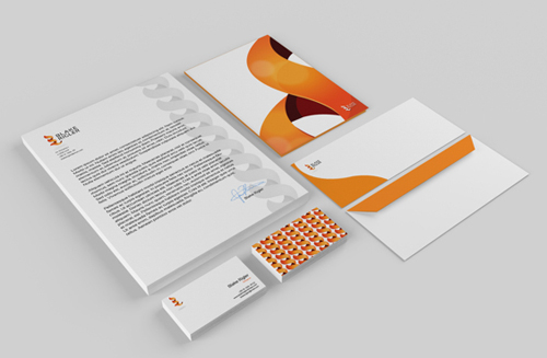 Branding, Visual Identity and Logo Ddesigns 1-1