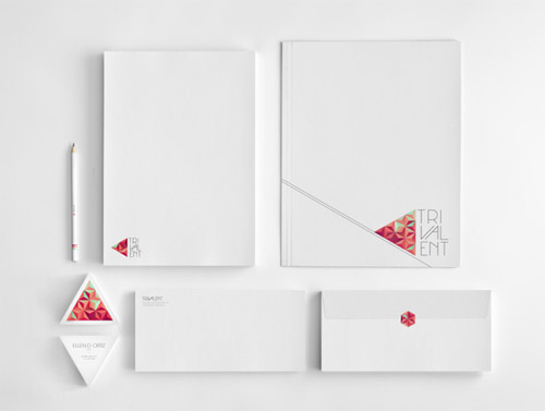Branding, Visual Identity and Logo Ddesigns 11-1