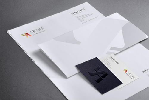 Branding, Visual Identity and Logo Ddesigns 16-1