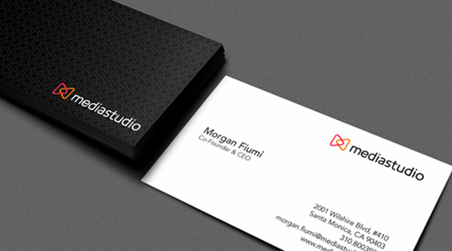 Branding, Visual Identity and Logo Ddesigns 18-2
