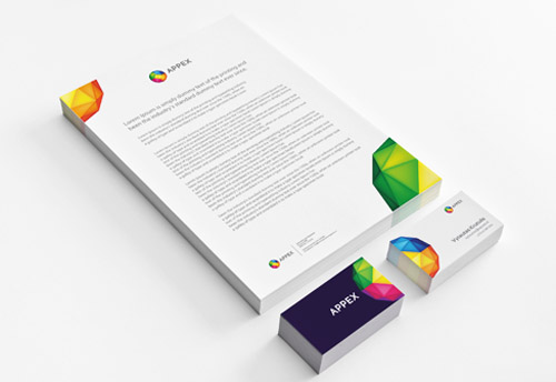 Branding, Visual Identity and Logo Ddesigns 19-2