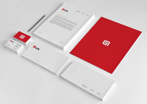 Branding, Visual Identity and Logo Ddesigns 22-1