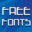 Post Thumbnail of 15 Fresh FreeFonts For Your Designs
