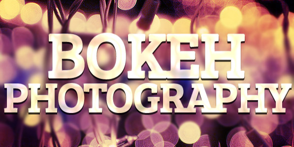 Bokeh Photography – 35 Beautiful Photos