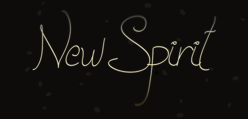 New Spirit Free Fonts