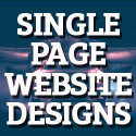 Post thumbnail of Single Page Website Designs (40 Fresh Examples)