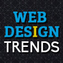Post thumbnail of Latest Web Designing Trends of 2013
