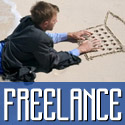 Post thumbnail of Web Designers Are Opting to Freelance