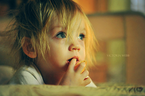 Cute Kids Photography 47