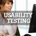 Post thumbnail of Usability Testing for Web Design Projects, Importance & Useful Tips