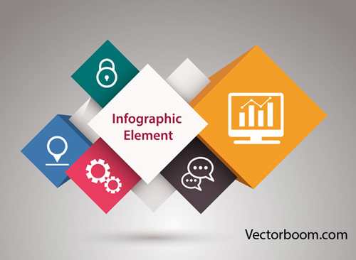 Free Vector Graphics and Vector Elements for Designers | Vector ...