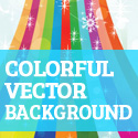 Post thumbnail of 30 Free Colorful Vector Background Graphics