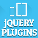 Post thumbnail of 20 Fresh jQuery Plugins