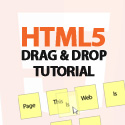 Post thumbnail of How to Create a Simple Drag and Drop Component Using HTML5
