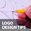 Post thumbnail of 8 Logo Design Tips When Designing For The Web