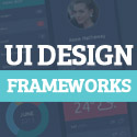 Post Thumbnail of Frameworks in UI Design - Free or Professional