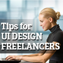 Post thumbnail of Helpful Tips for User Interface Design Freelancers
