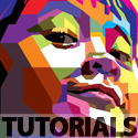 Post Thumbnail of How to Create Vector Graphics in Adobe Illustrator (20 Tutorials)