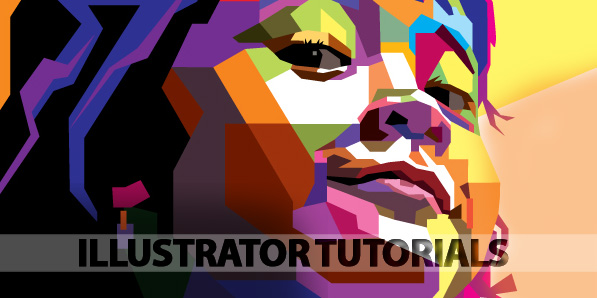 How to Create Vector Graphics in Adobe Illustrator (20 Tutorials)