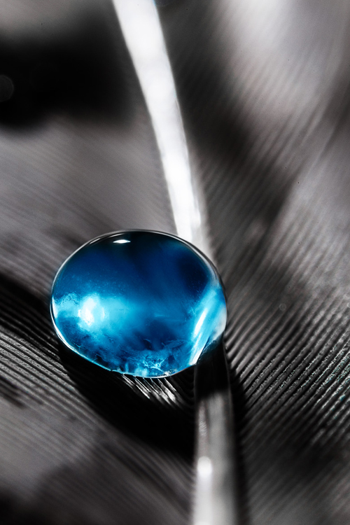 Water Drop Photography - 11