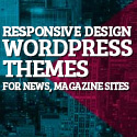 Post thumbnail of High Quality Retina-Ready and Responsive WordPress Themes