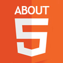 Post Thumbnail of Some Useful Points about HTML5