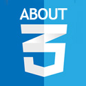 Post Thumbnail of What is CSS3? and Some Useful Features of CSS3