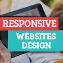 Post Thumbnail of Responsive Websites Design – 30 Fresh Examples