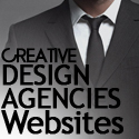 Post Thumbnail of Creative Design Agencies Websites for Inspiration (32 Examples)