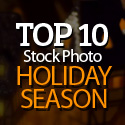 Post Thumbnail of Top 10 Stock Photo Sources For This Holiday Season