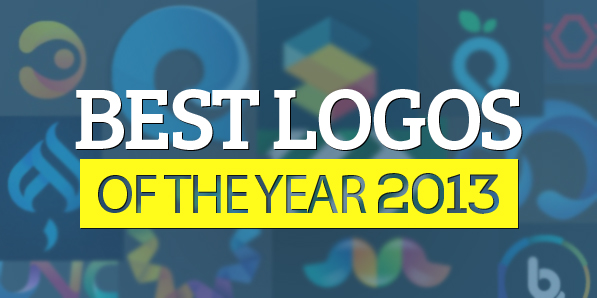 50 Awesome Logos of Year 2013