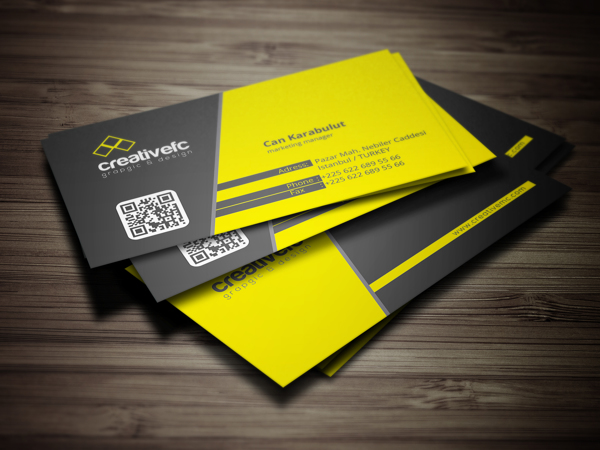 business cards templates design graphic design junction