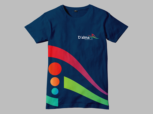 promotional t shirts - Company T Shirt Design Ideas