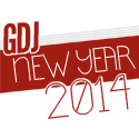 Post Thumbnail of GDJ's Year In Review: Best Of 2013