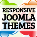 Post Thumbnail of 16 High Quality Responsive Joomla Themes