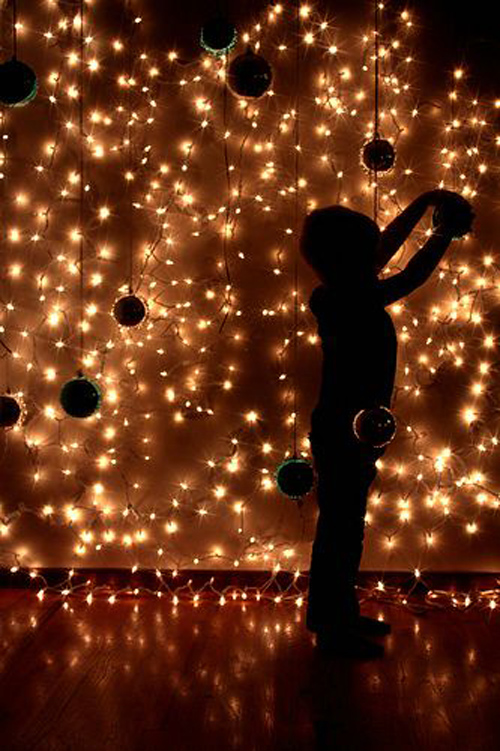 Twinkle Lights Photography-11